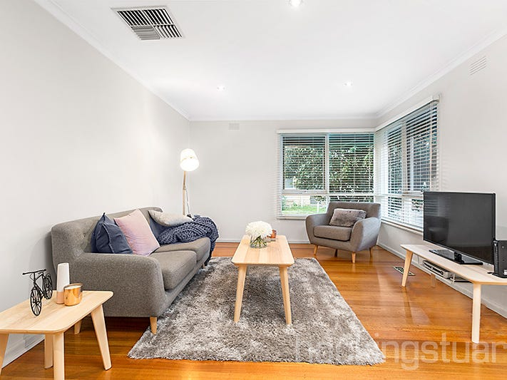 11/438 Nepean Highway, Parkdale, Vic 3195