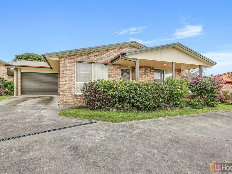 Unit 3/7 Milton Dufty Place, East Kempsey, NSW 2440