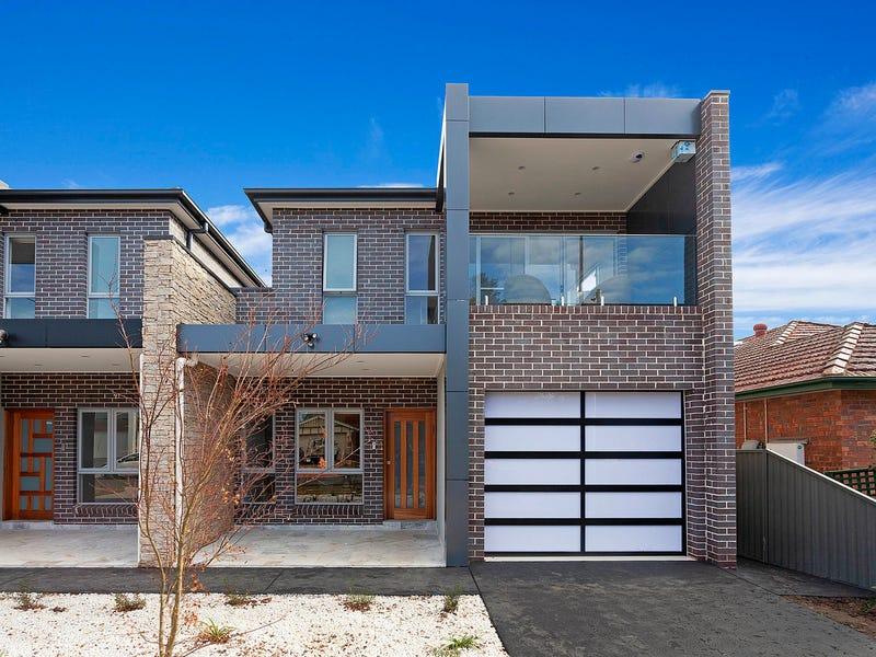 6 Lindsay Street, Panania, NSW 2213
