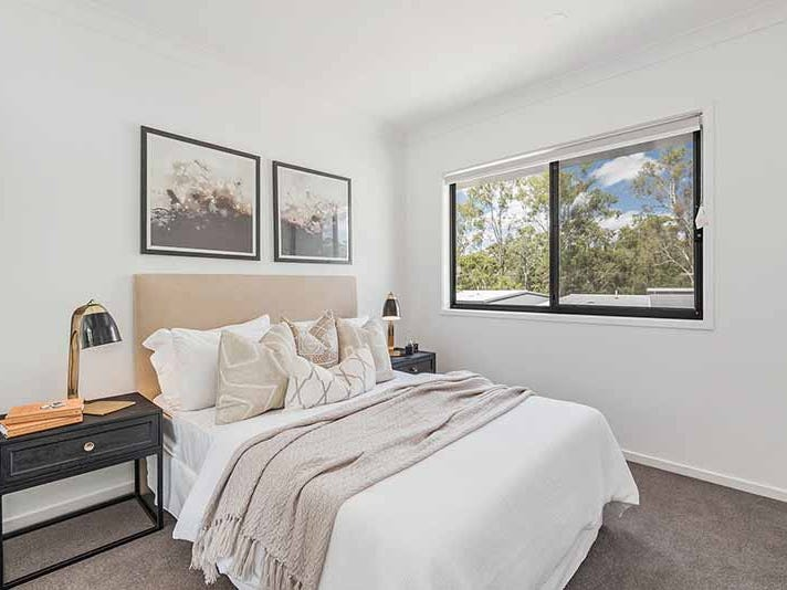16 / 21 Kersley Road, Kenmore