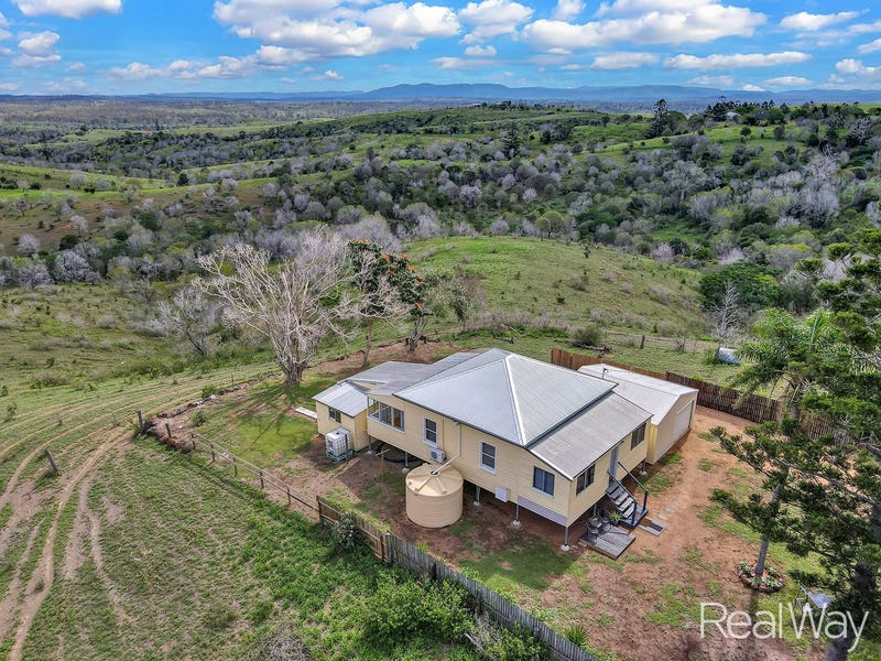 31659 Bruce Highway, Booyal, Qld 4671