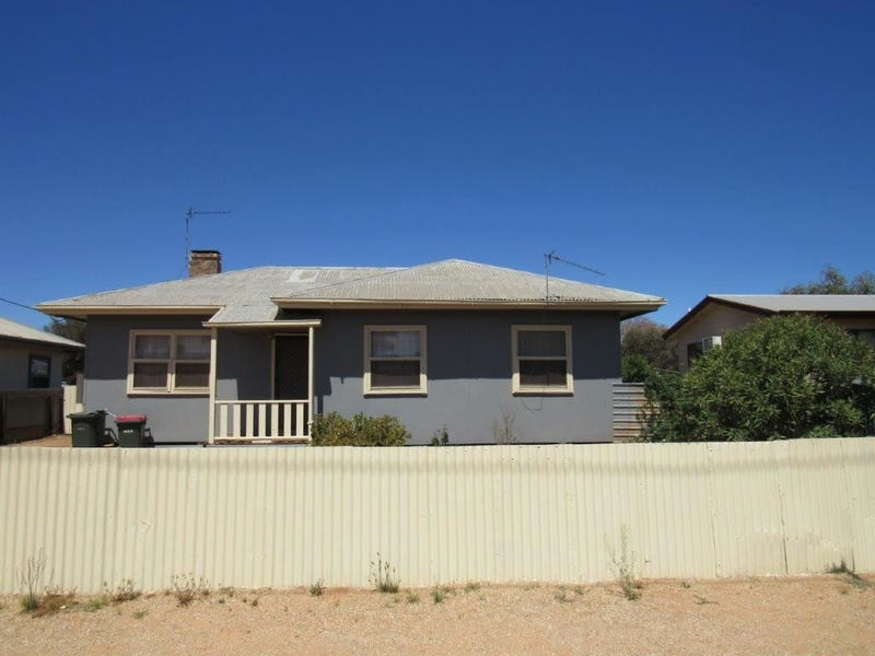 174 Railway Terrace, Peterborough, SA 5422