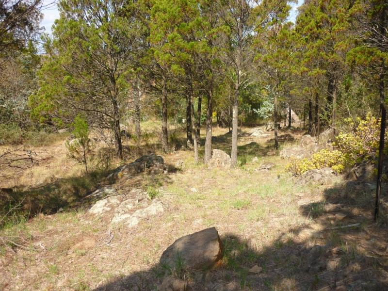 Lot 644 Moorong Place, Cooma
