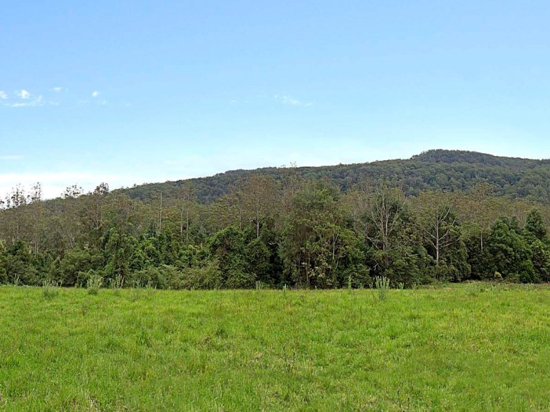 Lot 1 Owens Road, Martinsville, NSW 2265