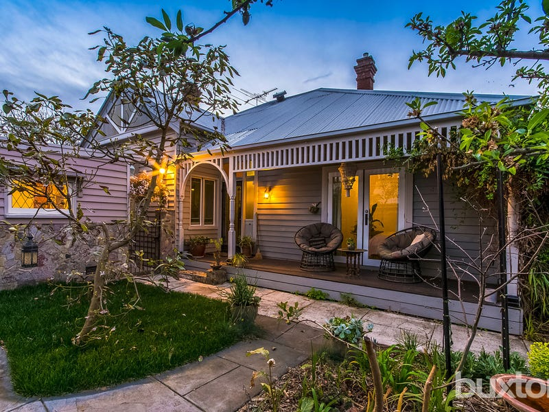 264 Kilgour Street, East Geelong, Vic 3219