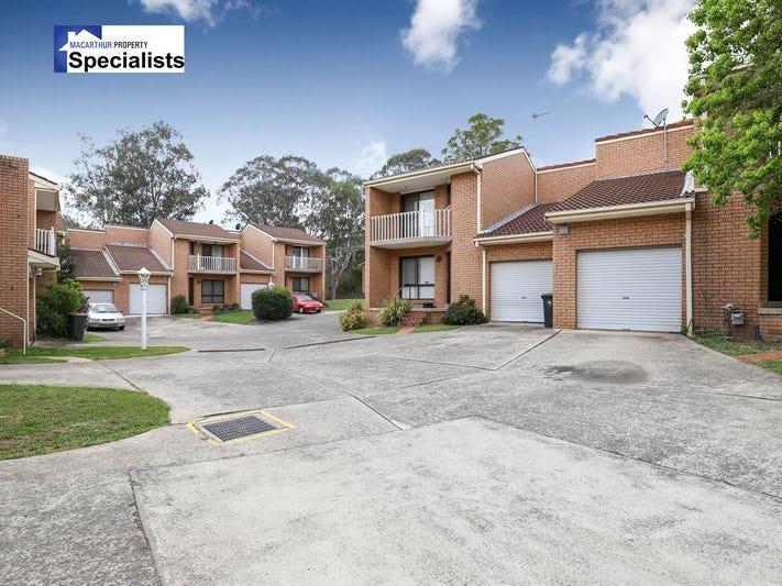 6/3 Illawong Rd, Leumeah, NSW 2560