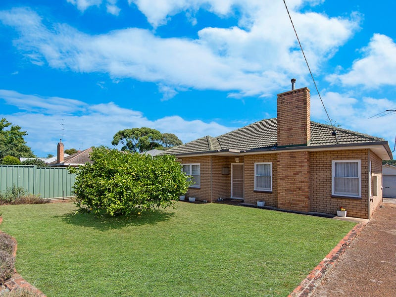 21 Kitchener Street, Hamilton