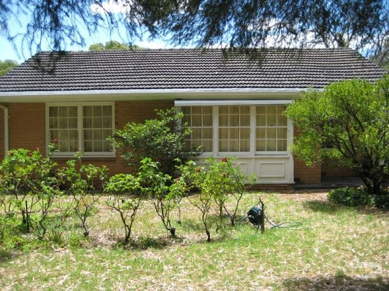 5/18a Princes Road, Torrens Park, SA 5062