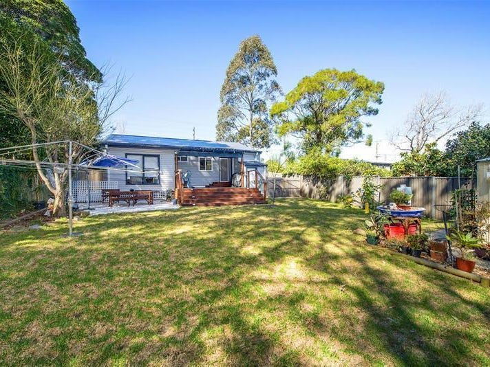 590 Warringah Road, Forestville, NSW 2087