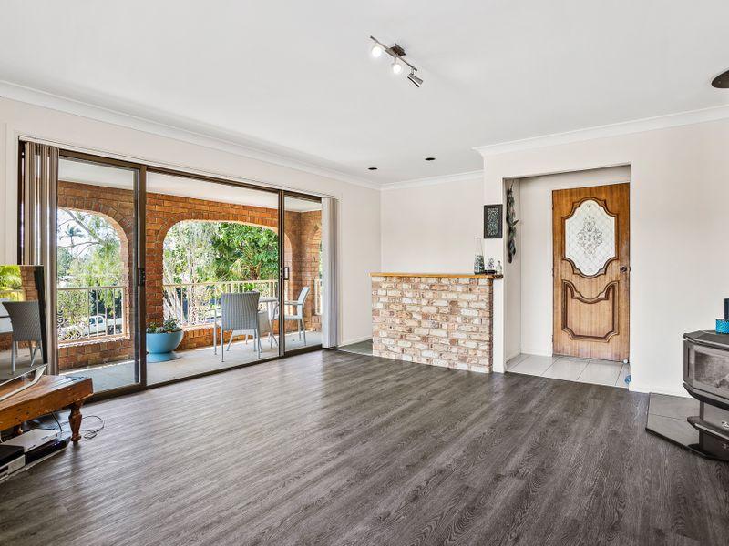 12 Dignan Street, Burringbar, NSW 2483