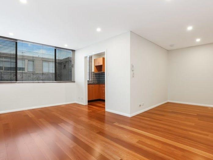 13/89 Broome Street, Maroubra, NSW 2035
