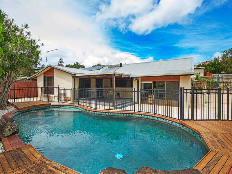 89 Cominan Ave, Banora Point, NSW 2486