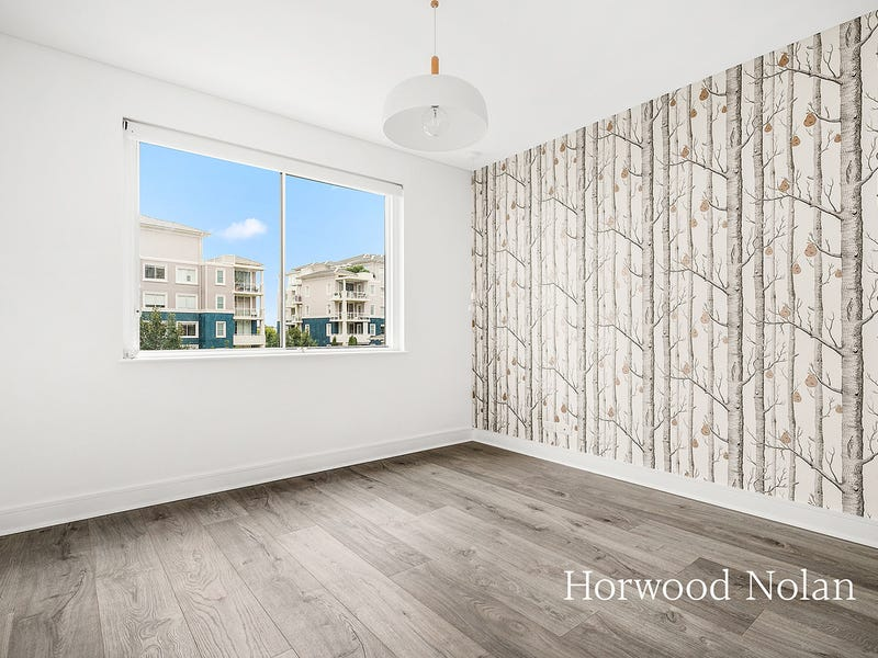 27/1 Palm Avenue, Breakfast Point, NSW 2137