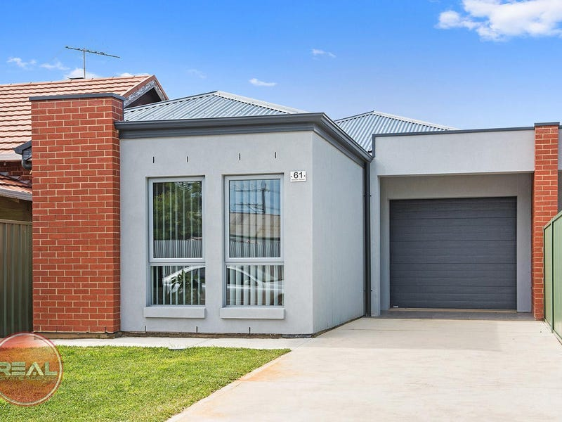 Address available on request, Beverley, SA 5009