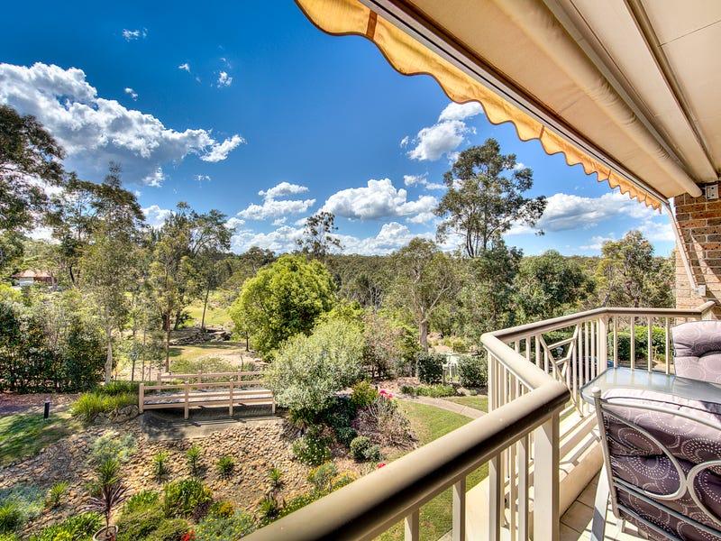 58/381 Bobbin Head Road, North Turramurra, NSW 2074