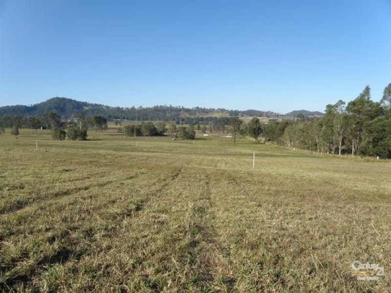 111, Tareeda Court, Spring Grove, NSW 2470