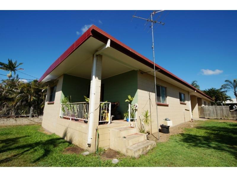 Duplex 1 & 2/70 Adelaide Street, Ayr, Qld 4807