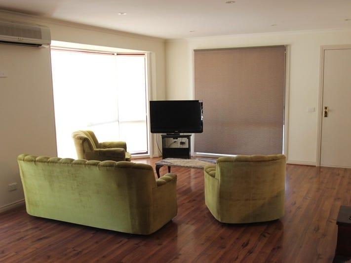 2 Victoria Avenue, Barooga, NSW 3644