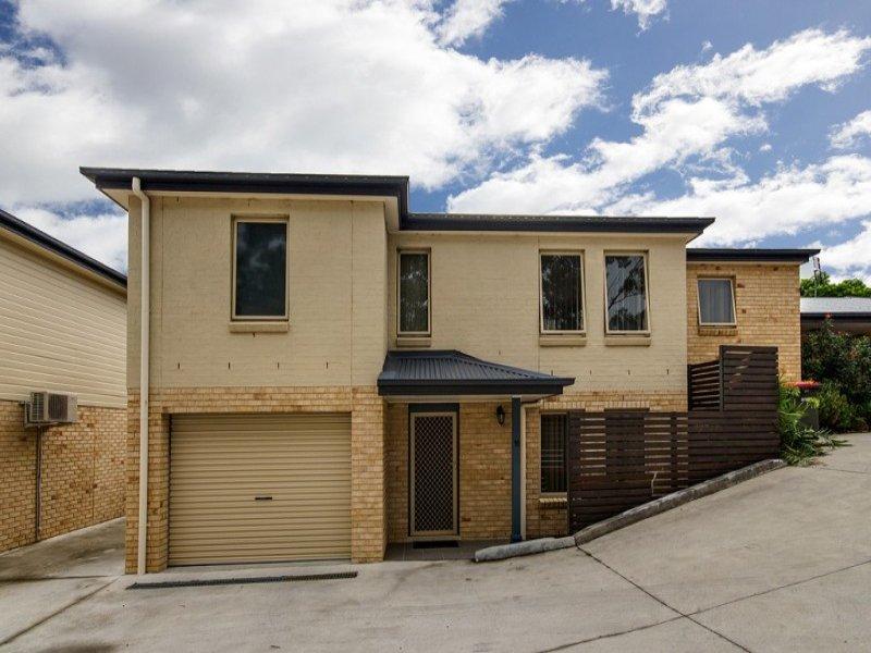 10/16 William Street, East Maitland, NSW 2323