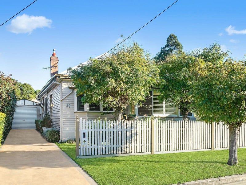 51 Fay Avenue, New Lambton, NSW 2305
