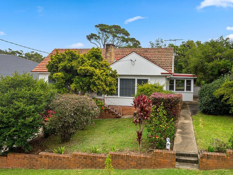 36 Rosemont Street, West Wollongong, NSW 2500