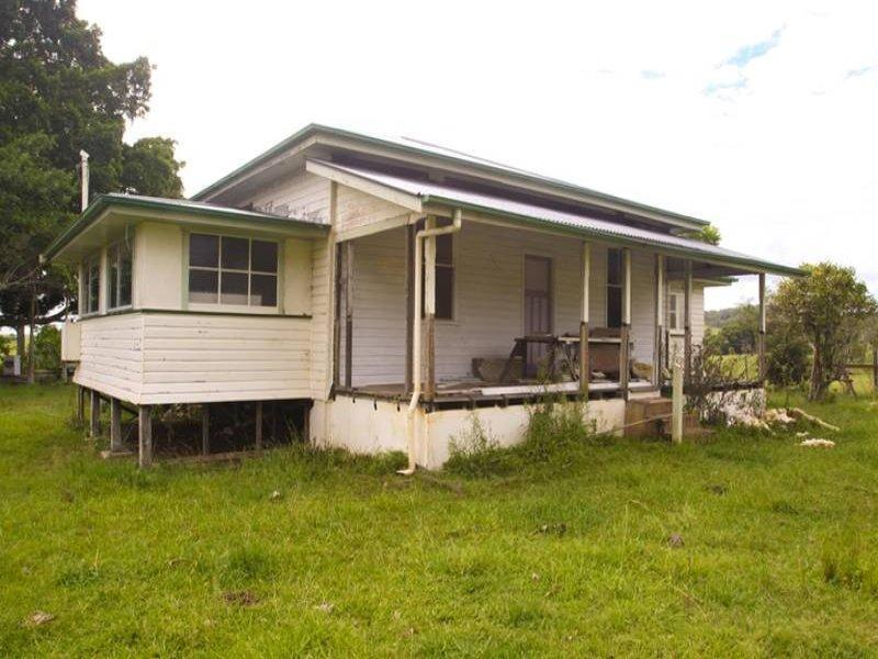 71 Robson Road, Wyrallah, NSW 2480