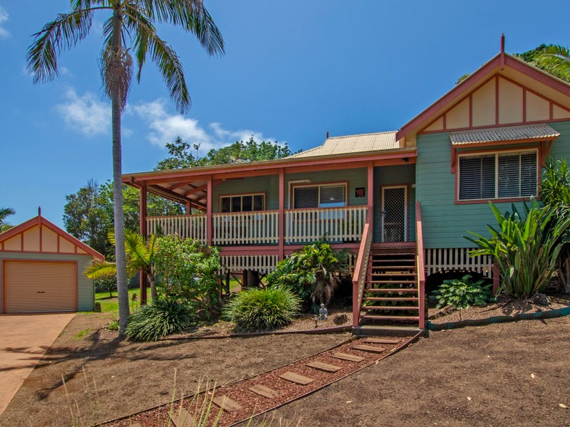 33 Karalauren Court, Lennox Head, NSW 2478