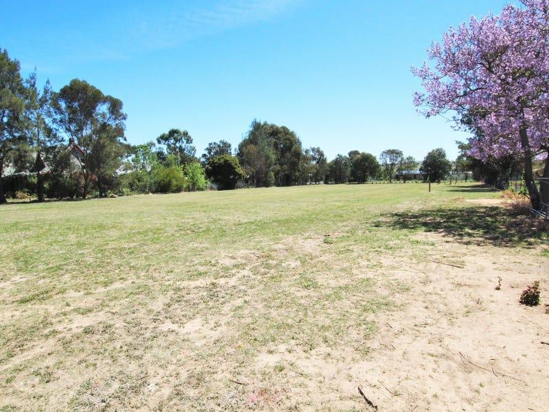 5-7 Little Street, Boorowa, NSW 2586