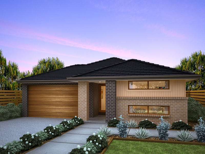 1528 Rockingham Circuit (Willandra), Melton West