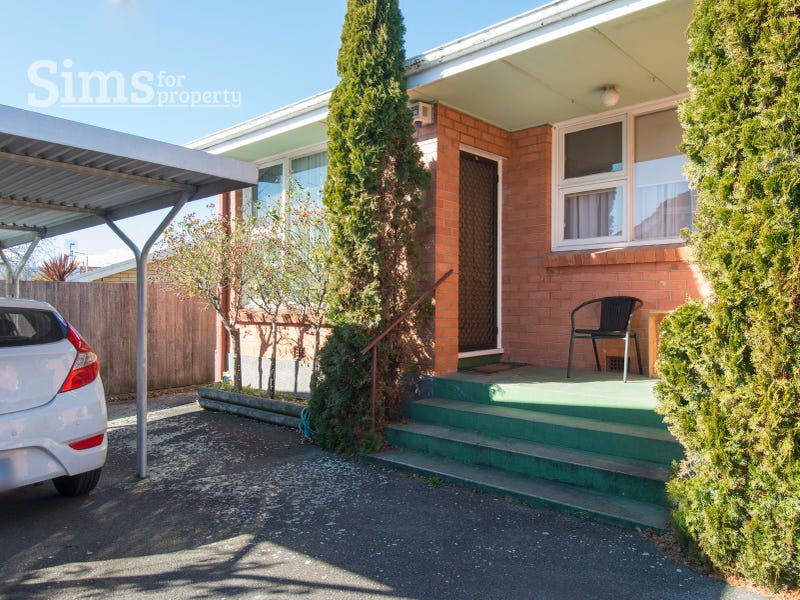 4/93 Elphin Road, Newstead, Tas 7250