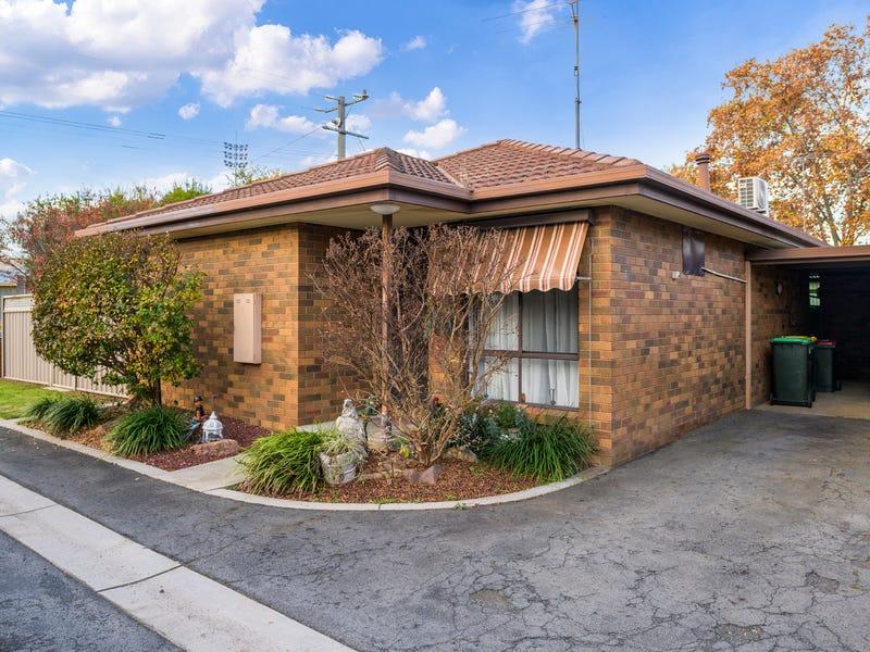 1/15-17 Evans Street, Wangaratta, Vic 3677