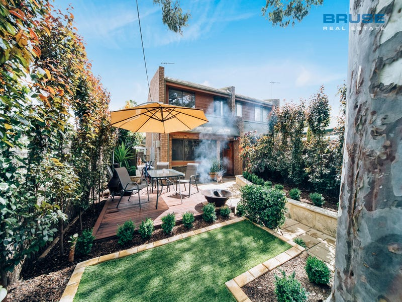 Res 1/76 Leicester Street, Parkside, SA 5063