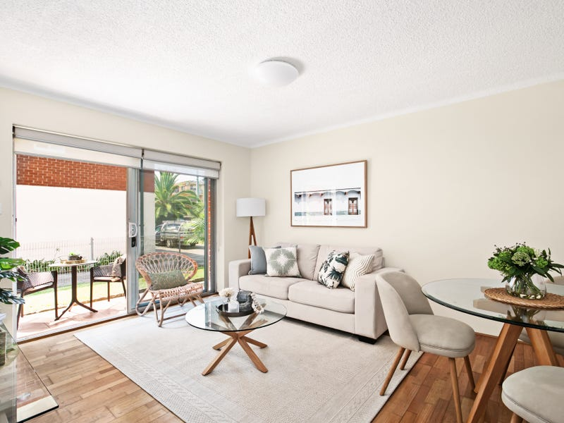 1/9 Fielding Street, Collaroy, NSW 2097