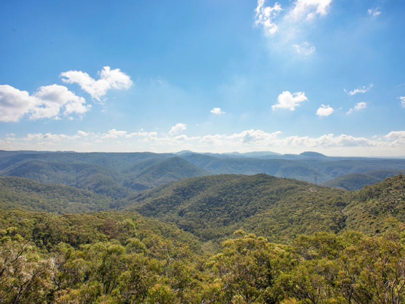 5 View Road, Wentworth Falls, NSW 2782