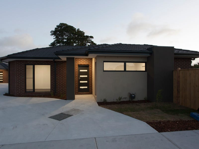 99 Eastbourne Road, Rosebud, Vic 3939
