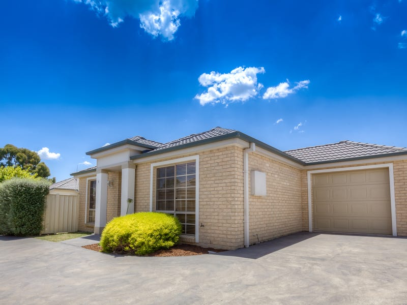 6/54a Amana Circuit, Orange, NSW 2800