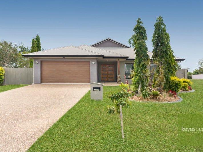 14 Waterbury Terrace, Idalia, Qld 4811