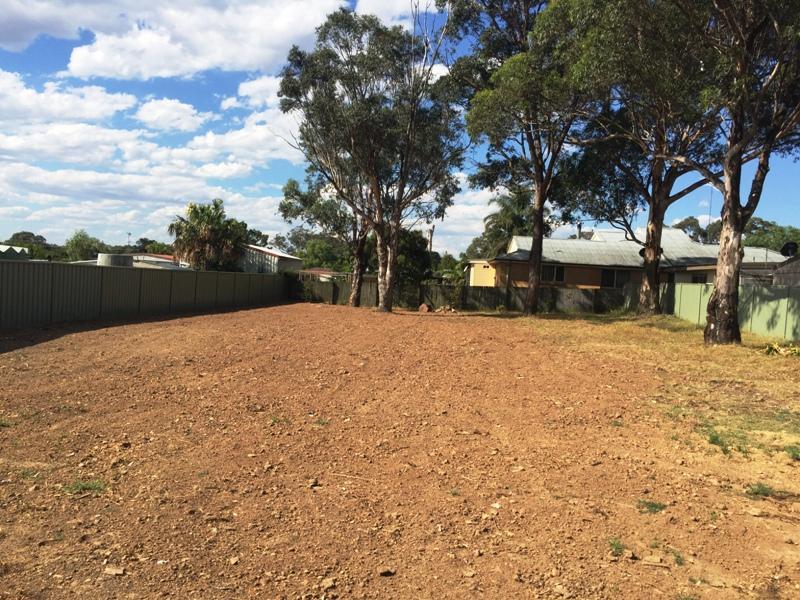 28A Toggerai Street, Appin, NSW 2560