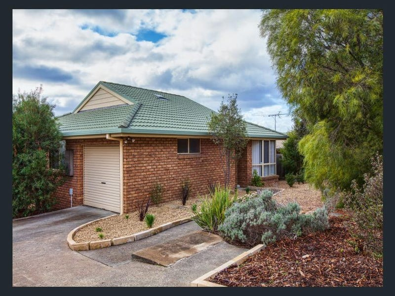 1-39 REYNOLDS ROAD, Midway Point, Tas 7171