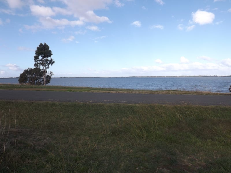 Address available on request, Lake Bolac, Vic 3351