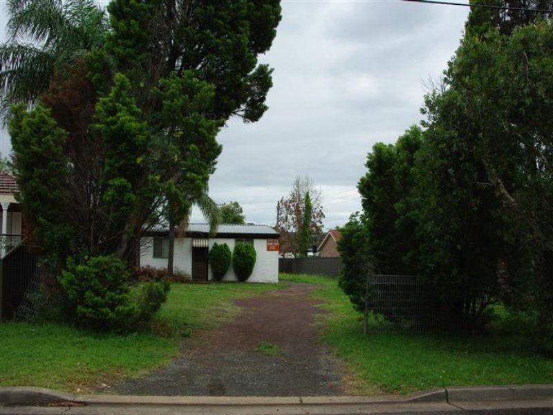 31A Abigail Street, Seven Hills, NSW 2147