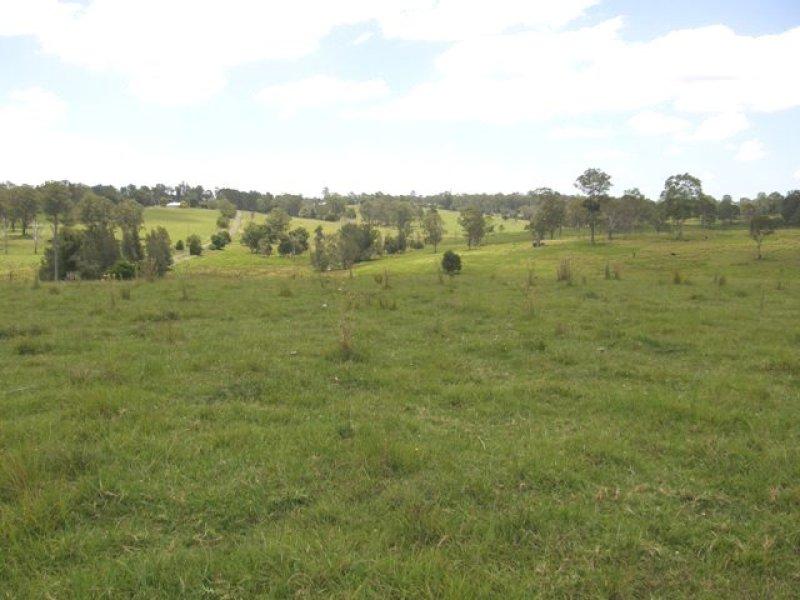 Lot 6 Orara Way, Braunstone, NSW 2460