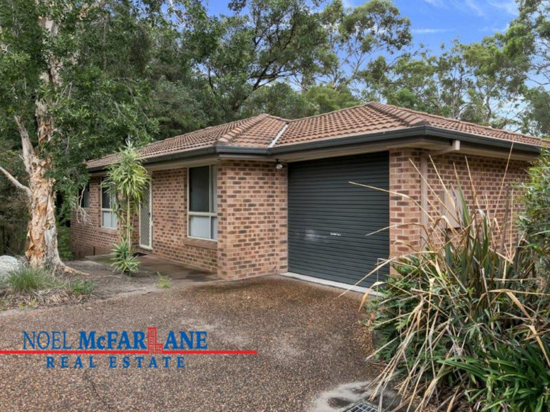 9/83 Mills Street, Warners Bay, NSW 2282