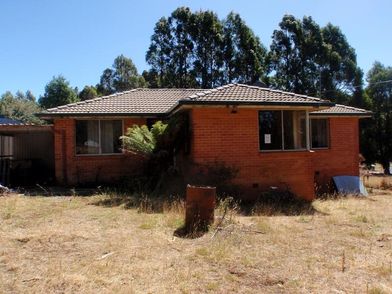 1450 Oonah Road,, Tewkesbury, Tas 7321