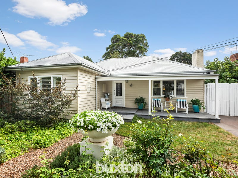 13 Desmond Avenue, Highett, Vic 3190