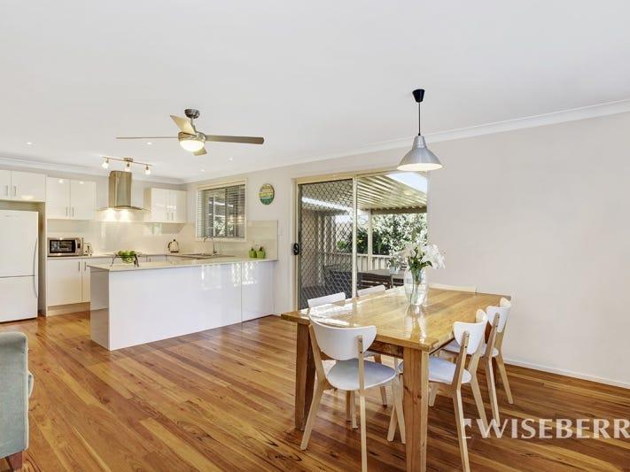 26 Laelana  Avenue, Budgewoi, NSW 2262