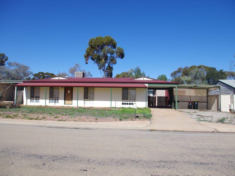 86 Axehead Road, Roxby Downs, SA 5725