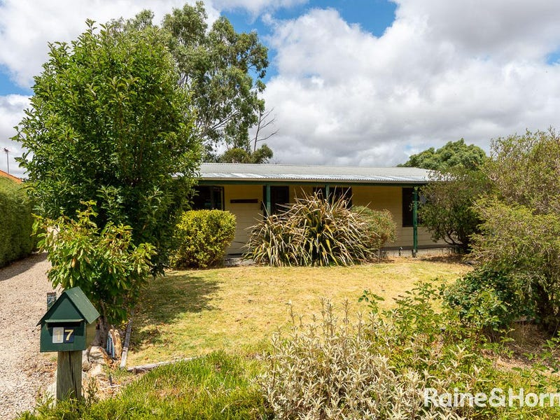 17 Kennett Street, Meadows, SA 5201