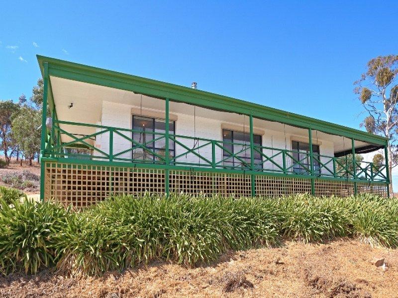 22 Campbell Road, Penwortham, SA 5453