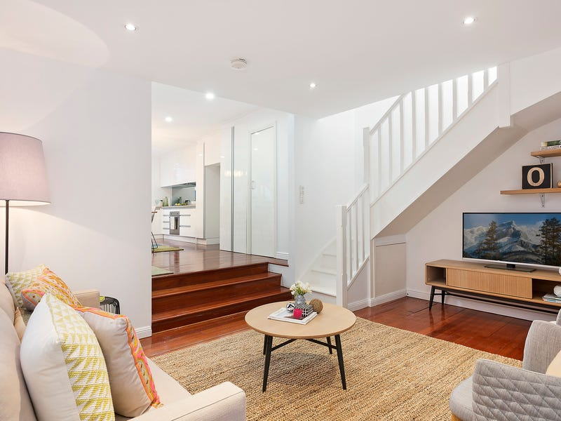 8 Spring Street, Birchgrove, NSW 2041